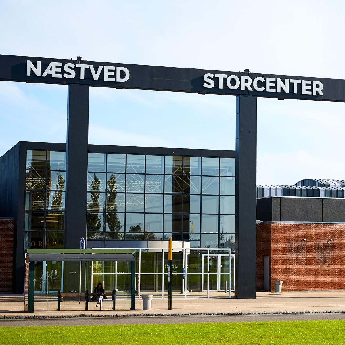 naestvedstorcenter